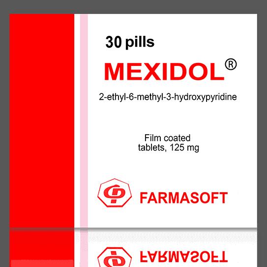 mexidol-package-5