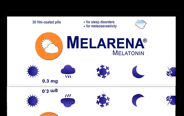 melarena-package-2