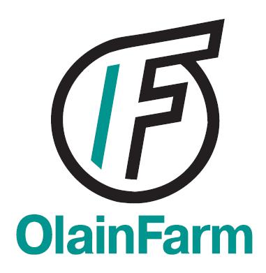 olain farm-logo-2