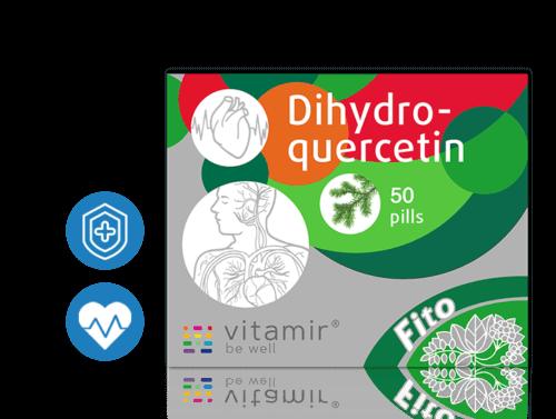 dihydroquercetin-categories