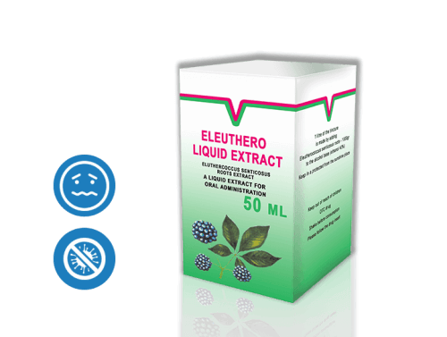 eleuthero-liquid-extract-categories