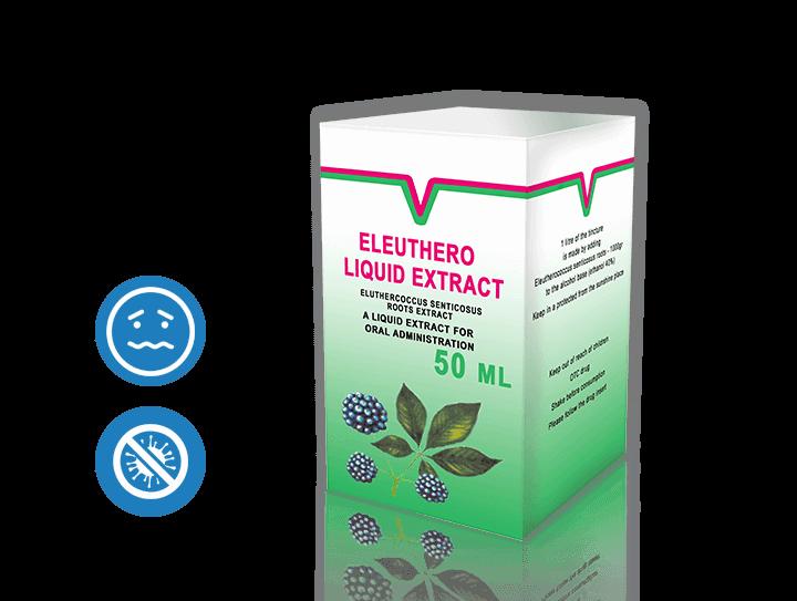 eleuthero-liquid-extract-categories