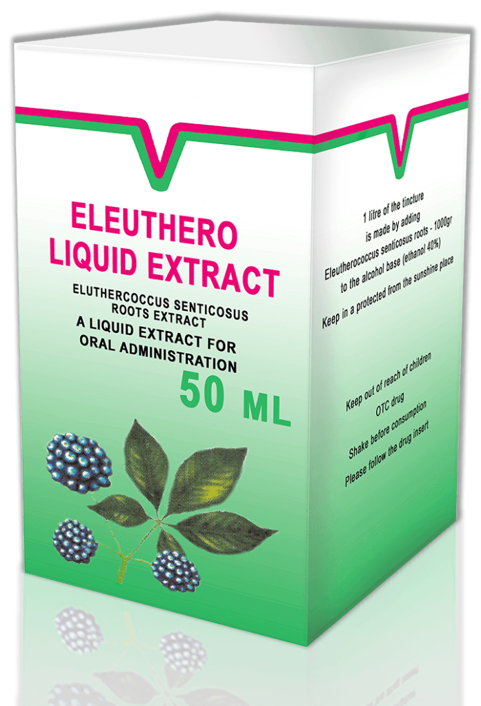 eleuthero-liquid-extract-package