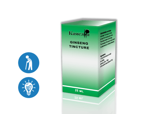 ginseng-tincture-categories