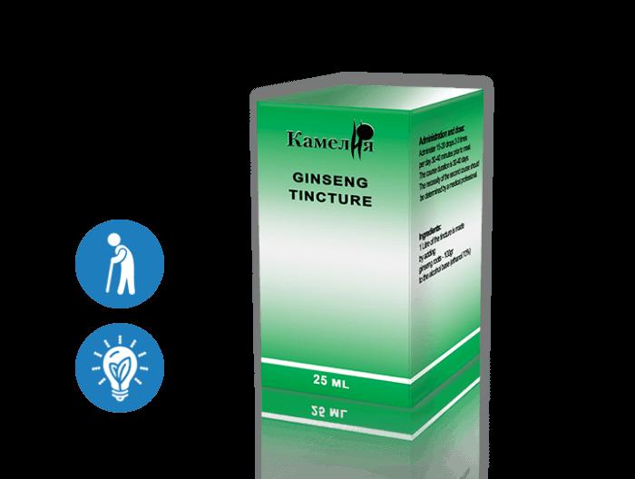 ginseng-tincture-categories
