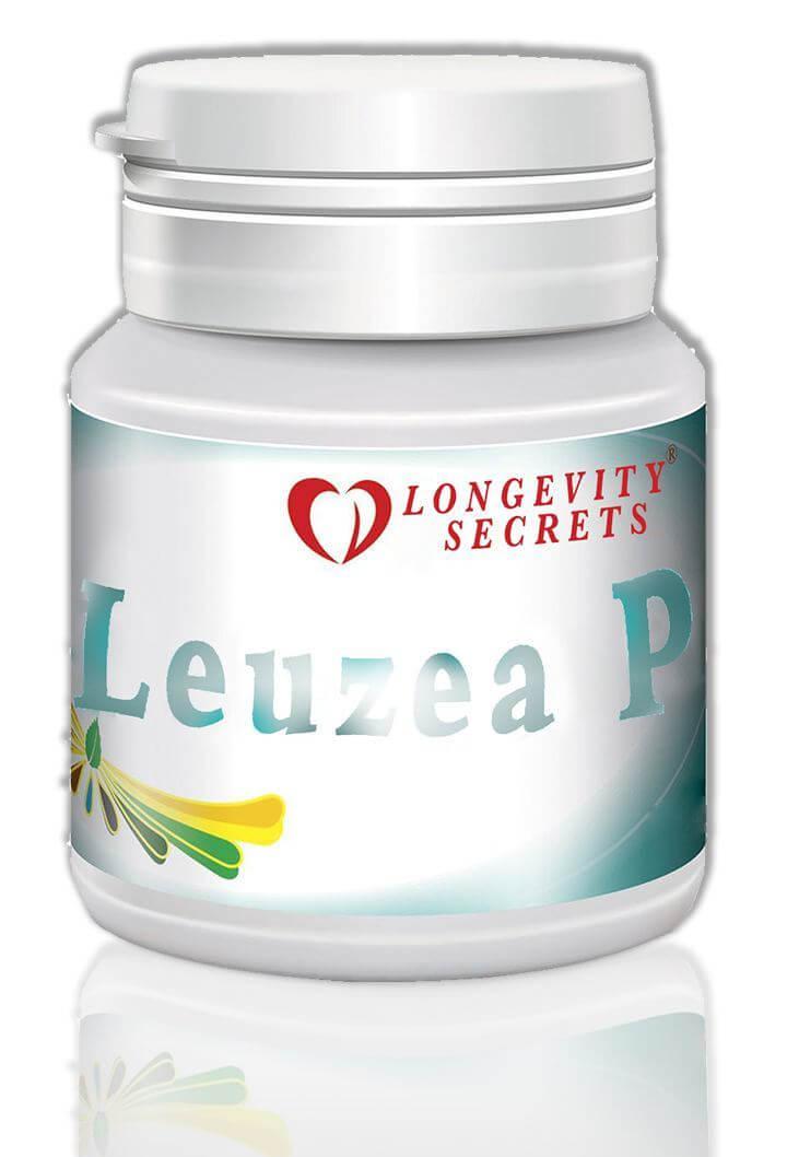 Leuzea-P-package