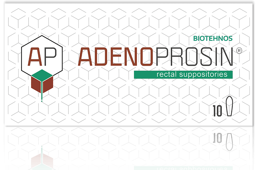 adenoprosin-package-2