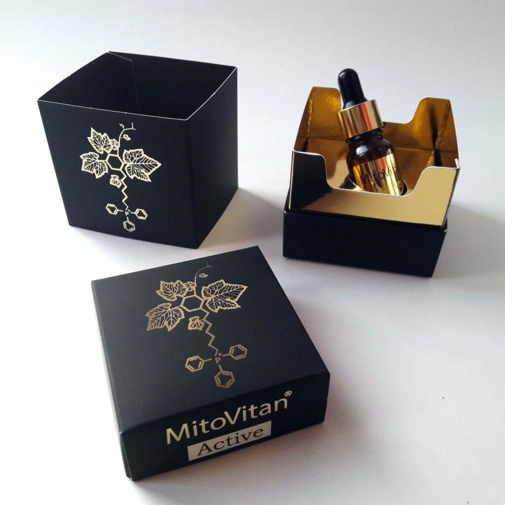 MitoVitan-concentrate-box