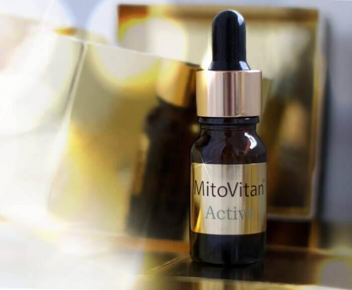 MitoVitan-concentrate-3