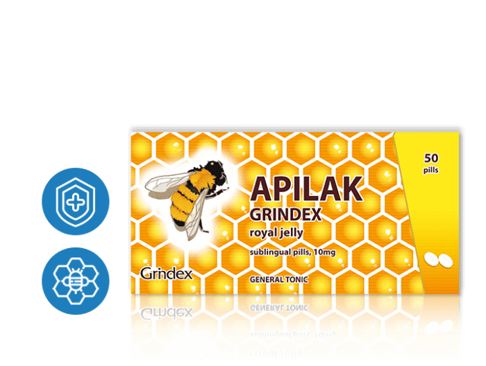 apilak-categories-2