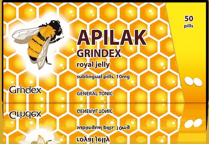 apilak-package