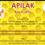 apilak-package-2