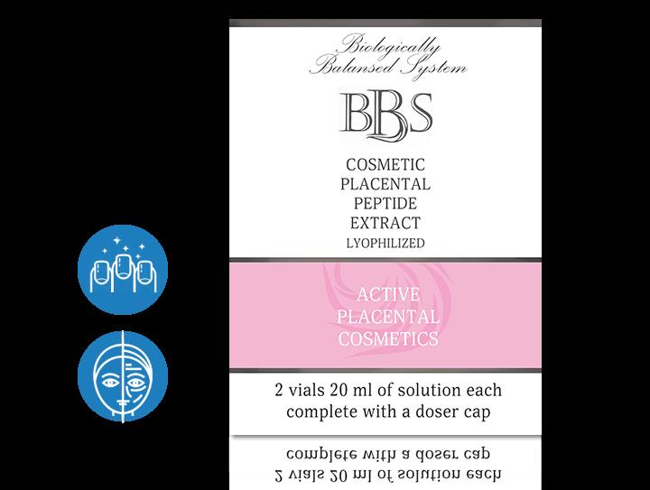 bbs-categories