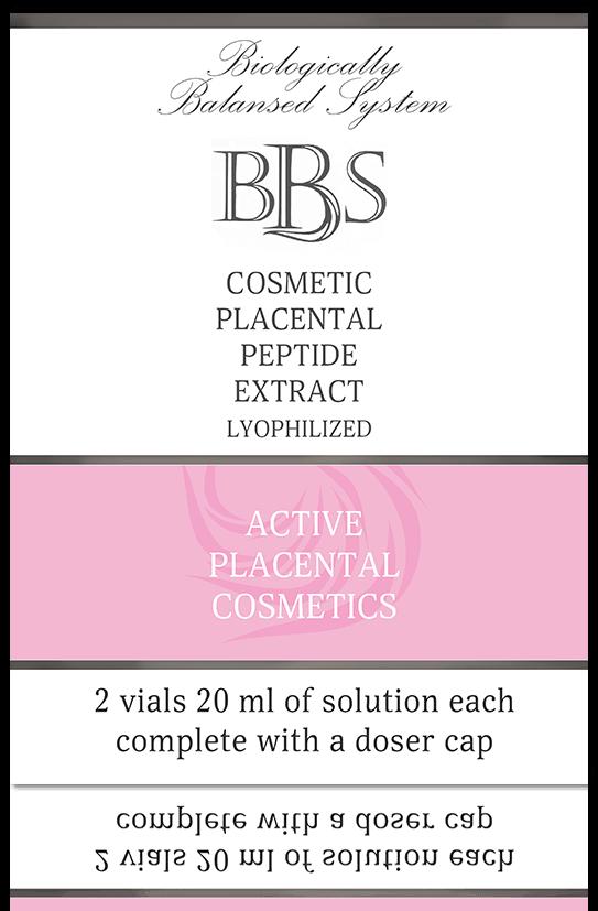 bbs-package