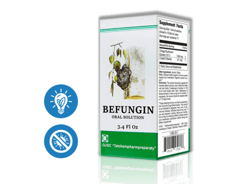 befungin-categories-2