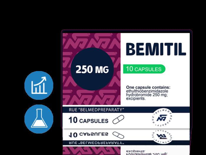 bemitil-categories