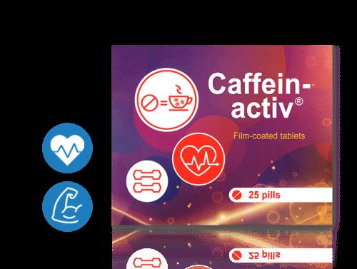 caffein-categories
