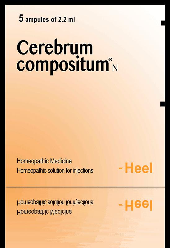 cerebrum-package