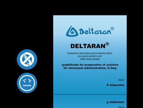 deltaran-categories