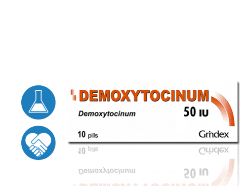 demoxytocinum-categories-2
