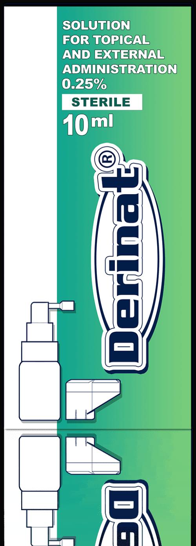 derinat-spray-package