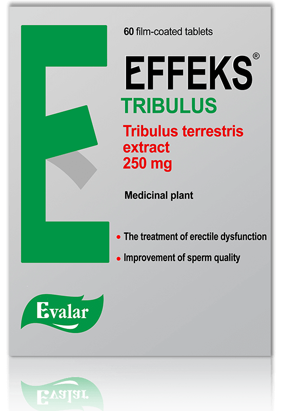 effeks-package