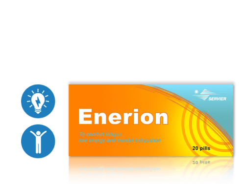 enerion-categories-2