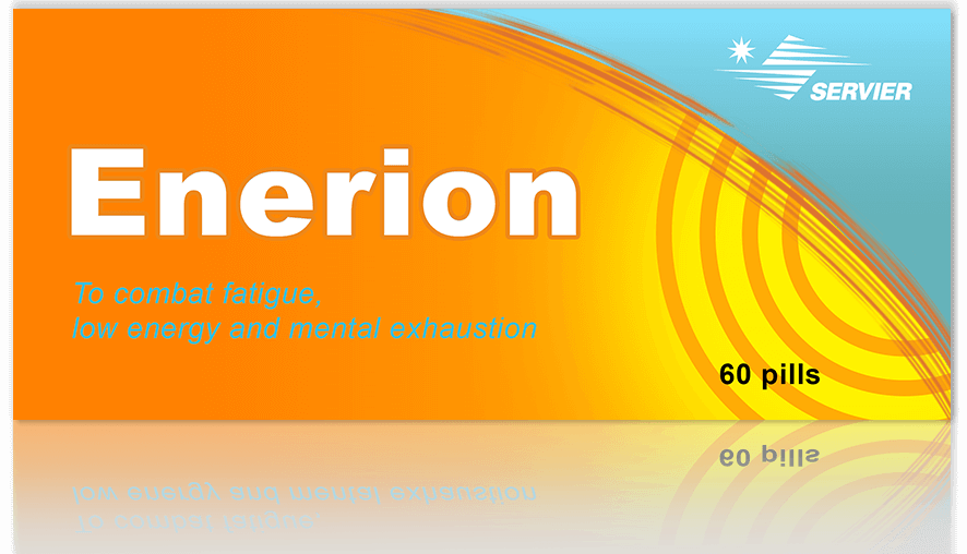 enerion-package