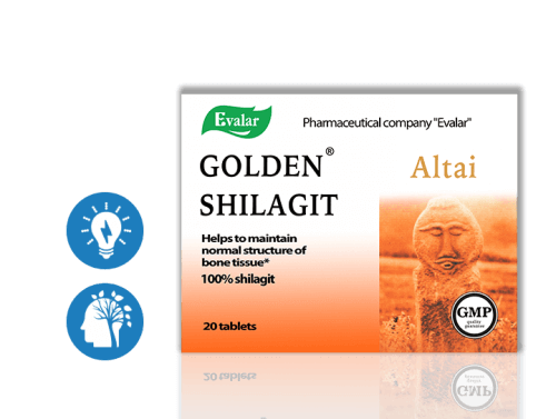 golden-shilagit-categories-2