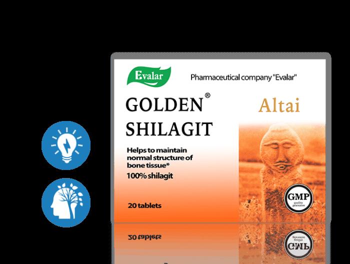 golden-shilagit-categories-2