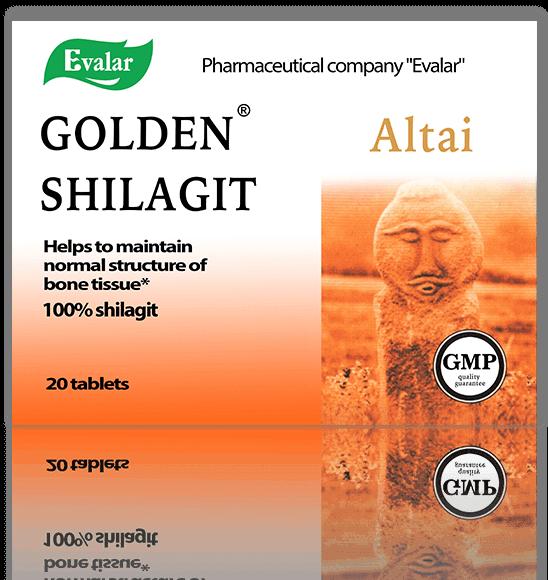 golden-shilagit-package-2