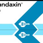grandaxin-package-4
