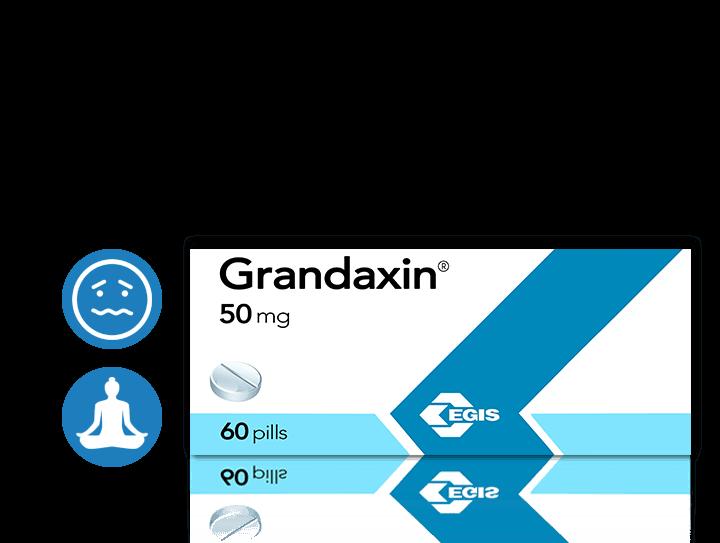 grandaxin-categories-2