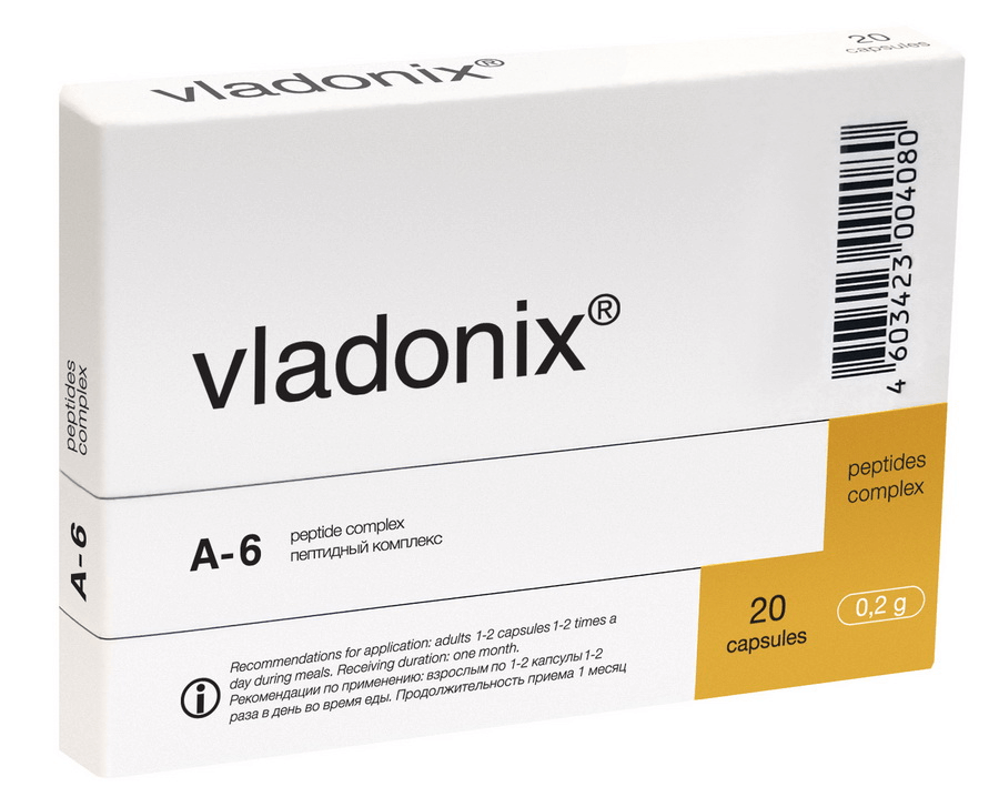 vladonix-package-2