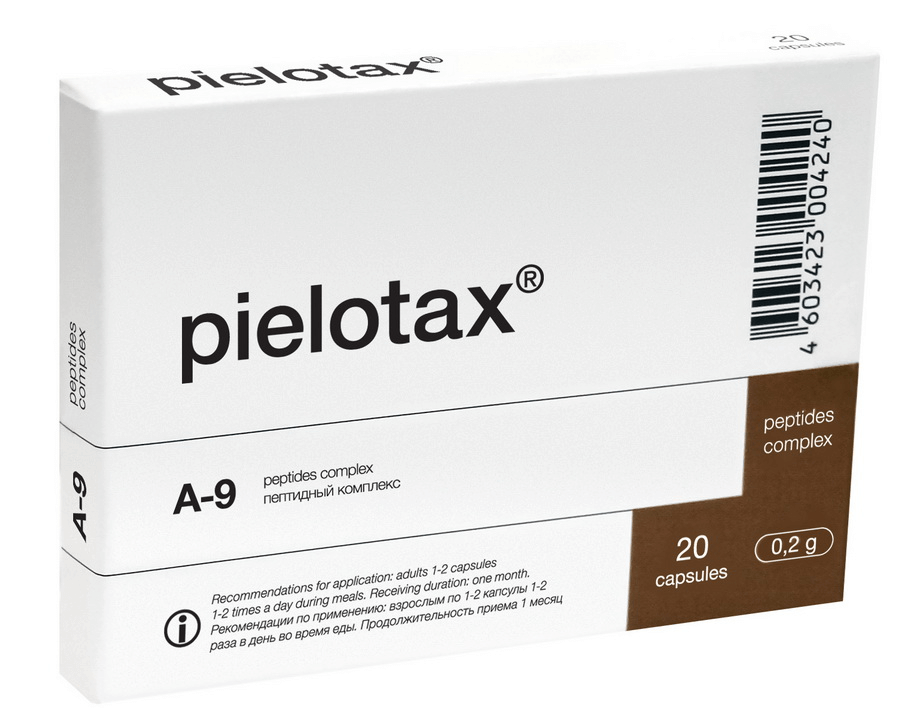 pielotax-package