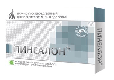 pinealon-package
