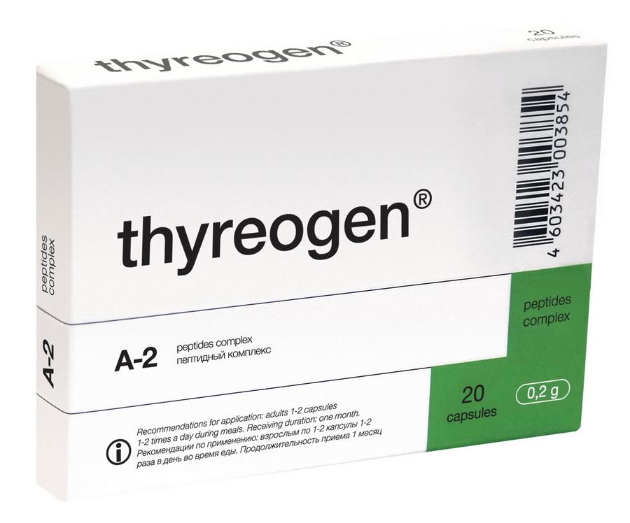 thyreogen-package