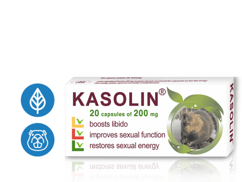kasolin-categories-2