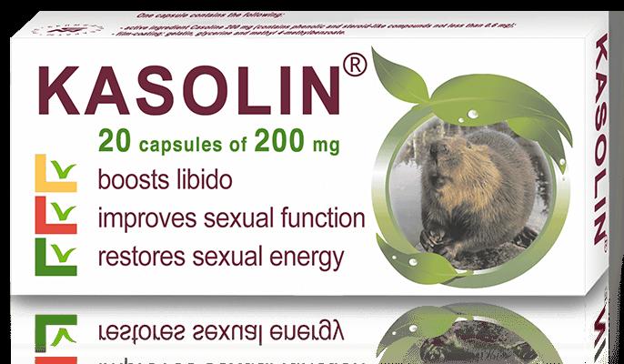 kasolin-package