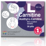 l-carnitine-package-2