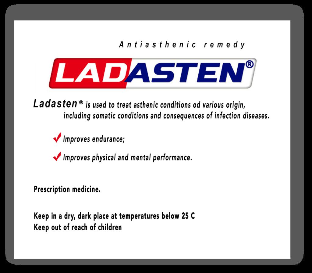 ladasten-package-back