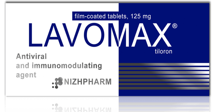 lavomax-package-2