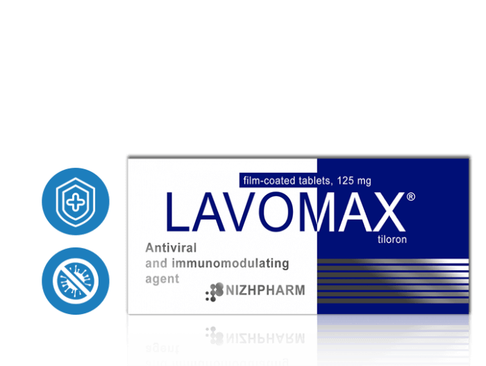 lavomax-categories-2