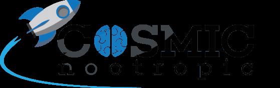 cosmic nootropic logo-3