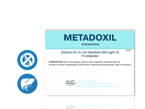 metadoxil-categories-2