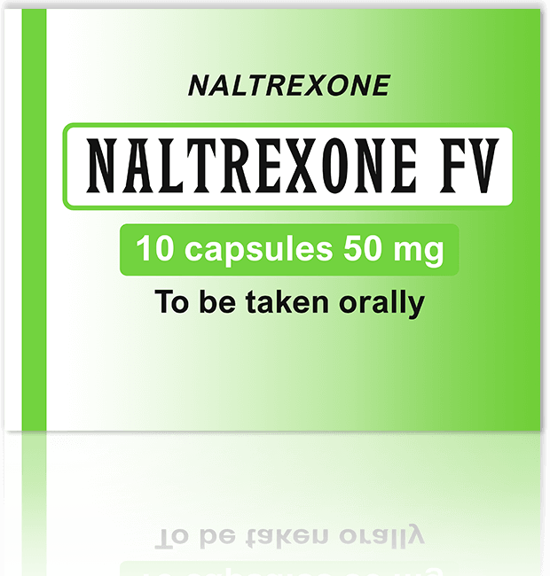 naltrexone-package