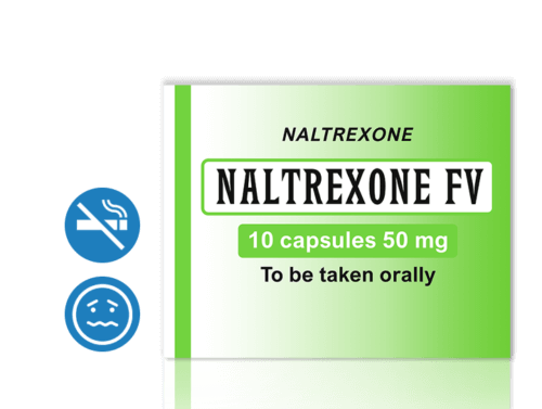 naltrexone-categories