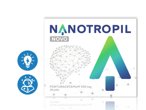 nanotropil-categories