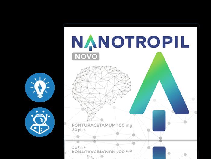 nanotropil-categories