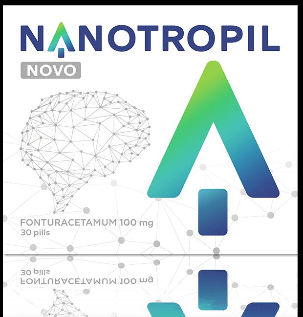 nanotropil-package-1